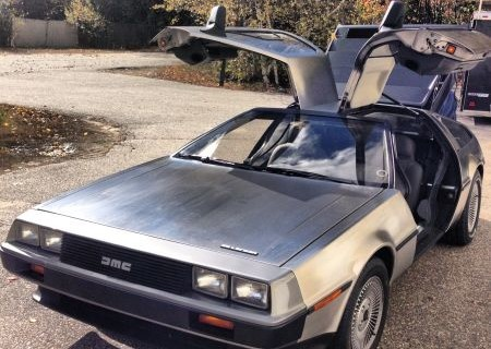 1981-delorean-concord-nh