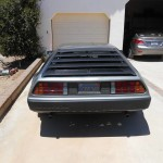 1981 Delorean For Sale Agua Dulce