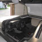 1981 Delorean For Sale Twin Turbo