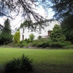 john-delorean-house-belfast-sale