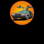 1983 Delorean For Sale DMC12